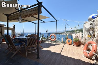 Image 1 furnished 3 bedroom Apartment for rent in Bar, South Montenegro