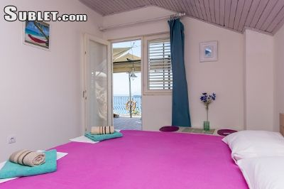 Image 5 furnished 3 bedroom Apartment for rent in Bar, South Montenegro