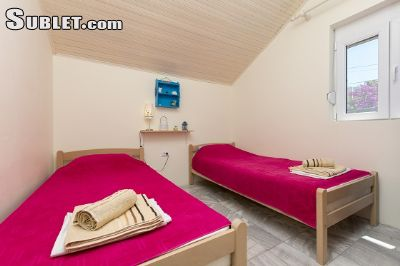 Image 6 furnished 3 bedroom Apartment for rent in Bar, South Montenegro