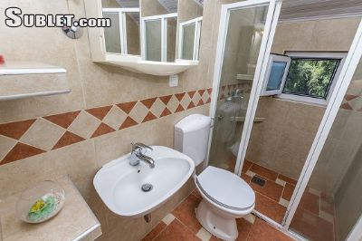 Image 8 furnished 3 bedroom Apartment for rent in Bar, South Montenegro