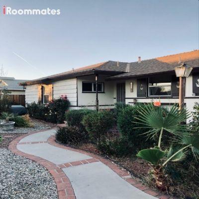 Image 3 Room to rent in Winnetka, San Fernando Valley 3 bedroom House