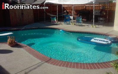 Image 7 Room to rent in Winnetka, San Fernando Valley 3 bedroom House