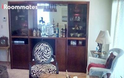 Image 8 Room to rent in Winnetka, San Fernando Valley 3 bedroom House