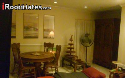Image 9 Room to rent in Winnetka, San Fernando Valley 3 bedroom House