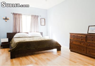 Image 5 furnished 2 bedroom Apartment for rent in Venice, West Los Angeles