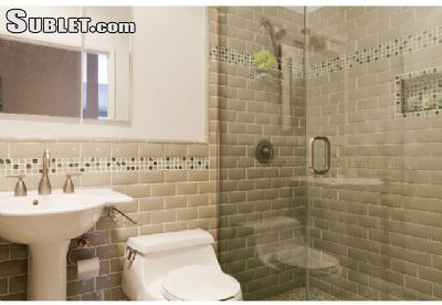Image 6 furnished 2 bedroom Apartment for rent in Venice, West Los Angeles