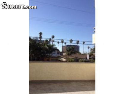 Image 7 furnished 2 bedroom Apartment for rent in Venice, West Los Angeles