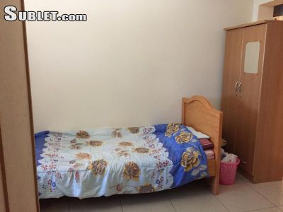 Dubai Furnished Apartments Sublets Short Term Rentals Corporate Housing And Rooms