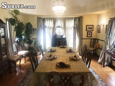 Image 4 Furnished room to rent in Miraloma Park, San Francisco 3 bedroom House