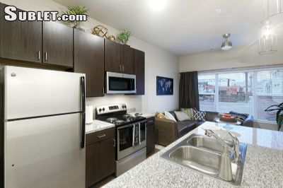 Apartment, N Street, Lincoln - Omaha Area - Lincoln - United States, Rent/Transfer - Lincoln (Illinois)
