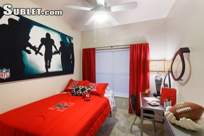 Image 6 Furnished room to rent in Lincoln, Lincoln - Omaha Area 4 bedroom Apartment