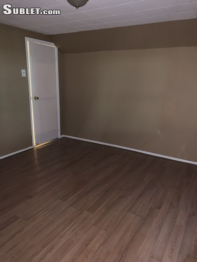 Image 10 Furnished room to rent in Newark, Essex County 4 bedroom Dorm Style