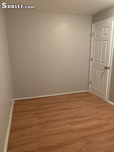 Image 3 Furnished room to rent in Newark, Essex County 4 bedroom Dorm Style