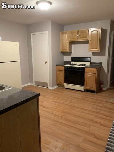 Image 4 Furnished room to rent in Newark, Essex County 4 bedroom Dorm Style