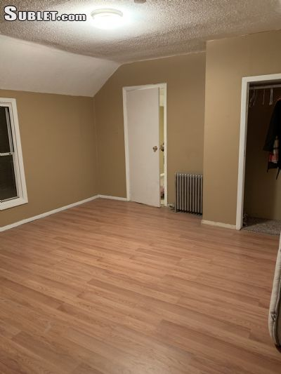 Image 9 Furnished room to rent in Newark, Essex County 4 bedroom Dorm Style
