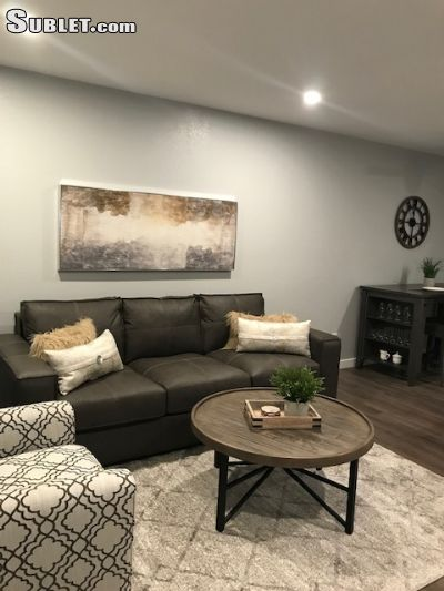 $1700 1 Scottsdale Area, Phoenix Area