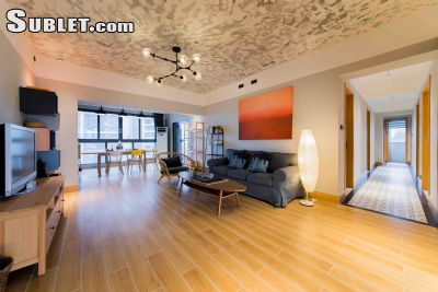 3500 room for rent Nanshan Shenzhen, Guangdong