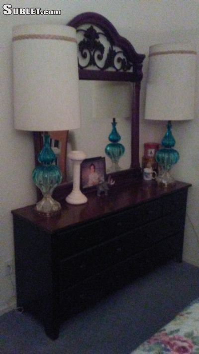 Image 3 Furnished room to rent in Henderson, Las Vegas Area 3 bedroom House