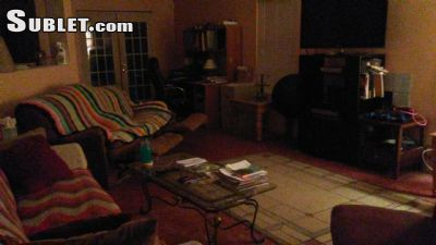 Image 5 Furnished room to rent in Henderson, Las Vegas Area 3 bedroom House