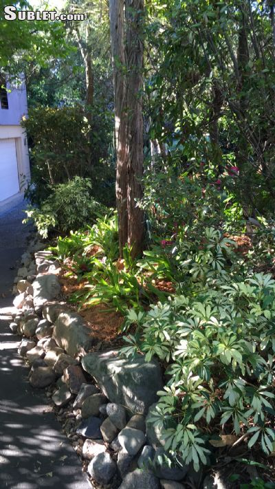 Image 2 Furnished room to rent in Brisbane - Surrounds, Brisbane - Surrounds 4 bedroom House