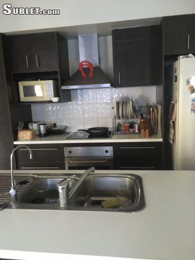Image 8 Furnished room to rent in Brisbane - Surrounds, Brisbane - Surrounds 4 bedroom House