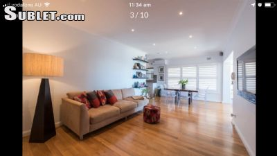Image 3 furnished 1 bedroom Apartment for rent in Brighton-Le-Sands, Southern Sydney