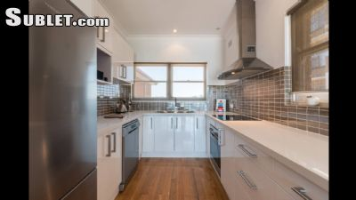 Image 5 furnished 1 bedroom Apartment for rent in Brighton-Le-Sands, Southern Sydney