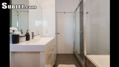 Image 10 furnished 1 bedroom Apartment for rent in Brighton-Le-Sands, Southern Sydney
