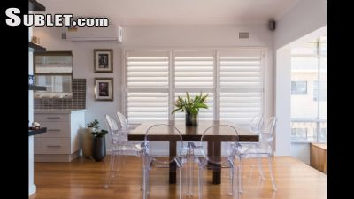 Image 4 furnished 1 bedroom Apartment for rent in Brighton-Le-Sands, Southern Sydney
