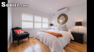 Image 8 furnished 1 bedroom Apartment for rent in Brighton-Le-Sands, Southern Sydney