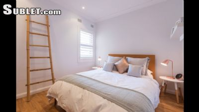 Image 9 furnished 1 bedroom Apartment for rent in Brighton-Le-Sands, Southern Sydney