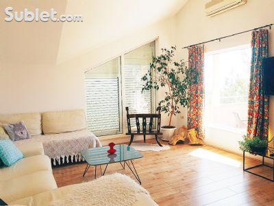 Image 5 furnished 2 bedroom Apartment for rent in Kastela, Split Dalmatia