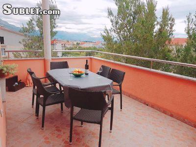 Image 6 furnished 2 bedroom Apartment for rent in Kastela, Split Dalmatia