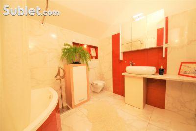 Image 8 furnished 2 bedroom Apartment for rent in Kastela, Split Dalmatia