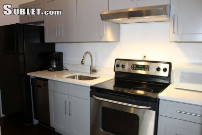 Image 6 furnished 1 bedroom Apartment for rent in Midtown, Fulton County