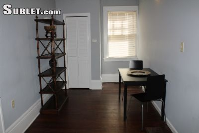 Image 7 furnished 1 bedroom Apartment for rent in Midtown, Fulton County