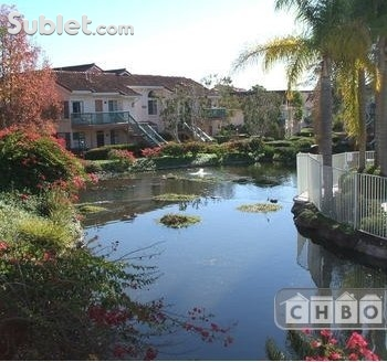 Image of $2850 2 townhouse in Northern San Diego in Carmel Valley, CA