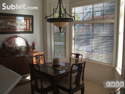 Image 10 furnished 2 bedroom Townhouse for rent in Carmel Valley, Northern San Diego