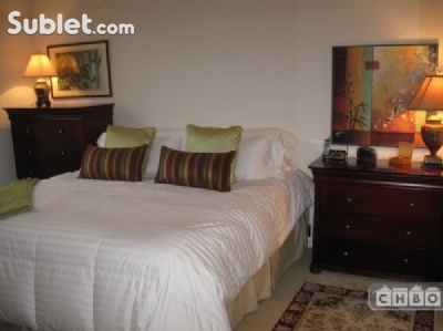 Image 11 furnished 2 bedroom Townhouse for rent in Carmel Valley, Northern San Diego