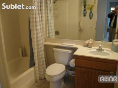 Image 12 furnished 2 bedroom Townhouse for rent in Carmel Valley, Northern San Diego