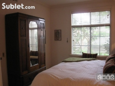 Image 13 furnished 2 bedroom Townhouse for rent in Carmel Valley, Northern San Diego
