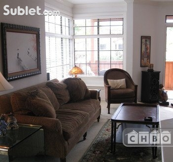 Image 4 furnished 2 bedroom Townhouse for rent in Carmel Valley, Northern San Diego