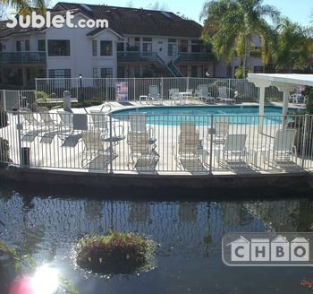 Image 5 furnished 2 bedroom Townhouse for rent in Carmel Valley, Northern San Diego