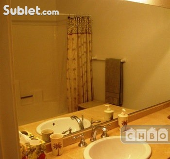 Image 9 furnished 2 bedroom Townhouse for rent in Carmel Valley, Northern San Diego