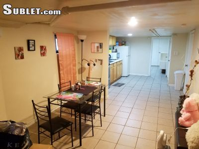 Image 2 Room to rent in Irvington, Essex County 2 bedroom Dorm Style