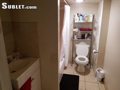 Image 3 Room to rent in Irvington, Essex County 2 bedroom Dorm Style