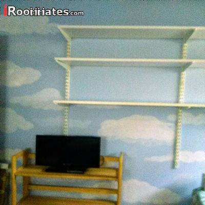 Image 3 Furnished room to rent in Mayfield Heights, Cuyahoga County 3 bedroom House