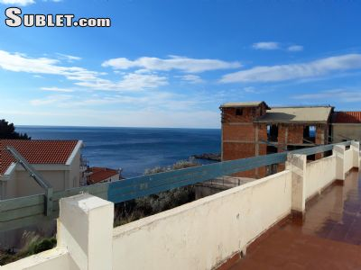 Image 1 furnished 1 bedroom Apartment for rent in Budva, South Montenegro