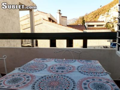 Image 8 furnished 1 bedroom Apartment for rent in Budva, South Montenegro