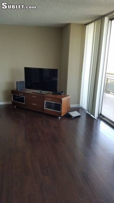 Image 3 unfurnished 2 bedroom Apartment for rent in Oakland Suburbs East, Alameda County